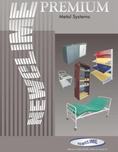 artsaels-book-cover-6